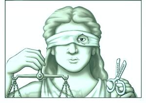 Romanian Justice