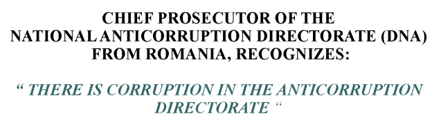 CHIEF_PROSECUTOR_OF_ROMANIA