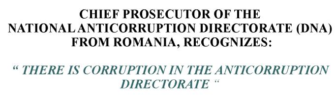 CHIEF_PROSECUTOR_OF_ROMANIA
