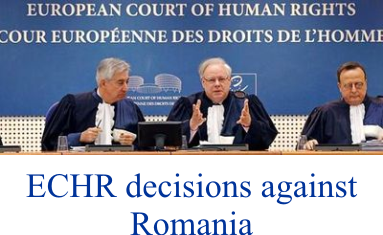 http:/hudoc.echr.coe.int/sites/eng/Pages/search.aspx?