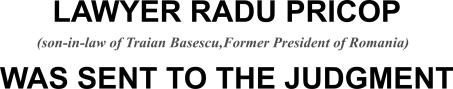 Lawyer_Radu_Pricop