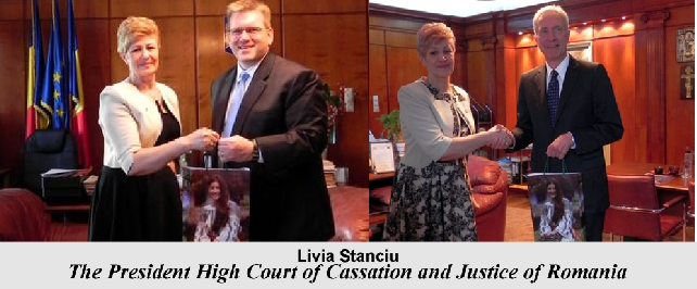 President_High_Court_of_Cassation_and_Justice_of_Romania