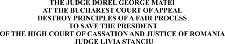 THE_JUDGE_DOREL_GEORGE_MATEI