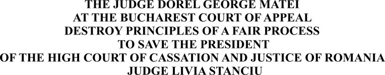 THE_JUDGE_DOREL_GEORGE_MATEI