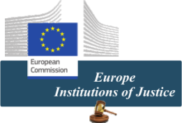 Europe_Institutions_of_Justice