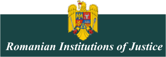Romanian_institutions_of_justice